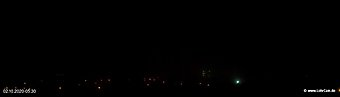 lohr-webcam-02-10-2020-05:30