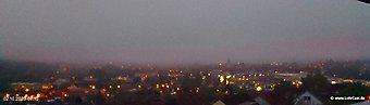 lohr-webcam-02-10-2020-07:10