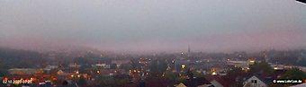 lohr-webcam-02-10-2020-07:20