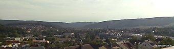 lohr-webcam-02-10-2020-15:00