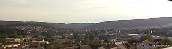 lohr-webcam-02-10-2020-15:20