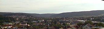 lohr-webcam-02-10-2020-15:40