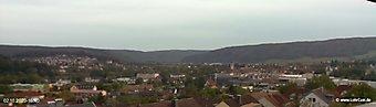 lohr-webcam-02-10-2020-16:40