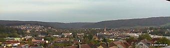 lohr-webcam-02-10-2020-16:50