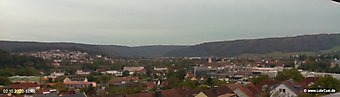 lohr-webcam-02-10-2020-17:40