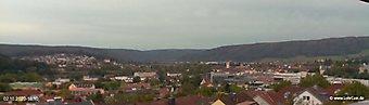 lohr-webcam-02-10-2020-18:10