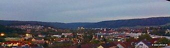 lohr-webcam-02-10-2020-19:00