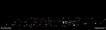 lohr-webcam-03-10-2020-03:50