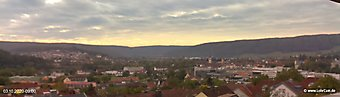 lohr-webcam-03-10-2020-09:00