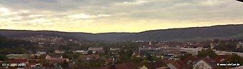 lohr-webcam-03-10-2020-09:20