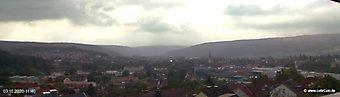 lohr-webcam-03-10-2020-11:40