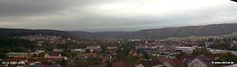 lohr-webcam-03-10-2020-12:50