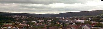lohr-webcam-03-10-2020-14:20