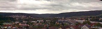 lohr-webcam-03-10-2020-14:30