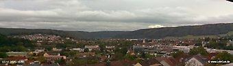 lohr-webcam-03-10-2020-15:50