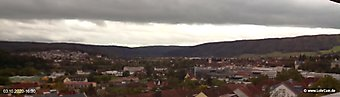 lohr-webcam-03-10-2020-16:30