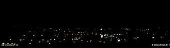 lohr-webcam-03-10-2020-21:10