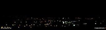 lohr-webcam-03-10-2020-21:30