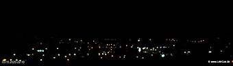 lohr-webcam-03-10-2020-22:10