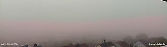 lohr-webcam-04-10-2020-07:50