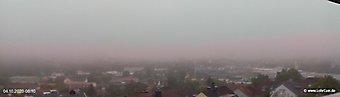 lohr-webcam-04-10-2020-08:10