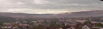 lohr-webcam-04-10-2020-09:30