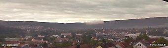 lohr-webcam-04-10-2020-09:40