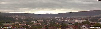 lohr-webcam-04-10-2020-09:50