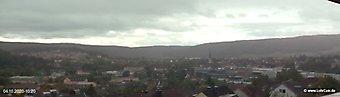 lohr-webcam-04-10-2020-10:20