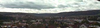 lohr-webcam-04-10-2020-10:30