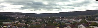 lohr-webcam-04-10-2020-10:50