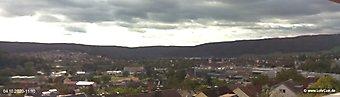 lohr-webcam-04-10-2020-11:10