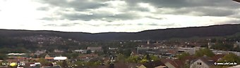 lohr-webcam-04-10-2020-11:20