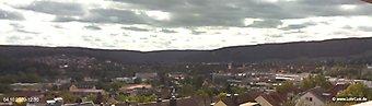 lohr-webcam-04-10-2020-12:30