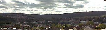 lohr-webcam-04-10-2020-12:40