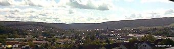 lohr-webcam-04-10-2020-13:10