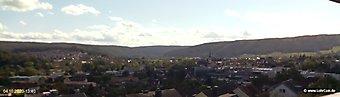 lohr-webcam-04-10-2020-13:40