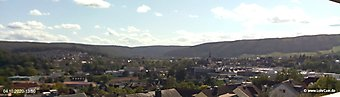 lohr-webcam-04-10-2020-13:50