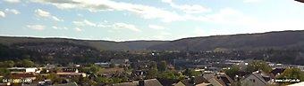 lohr-webcam-04-10-2020-14:30