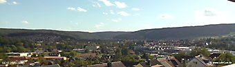 lohr-webcam-04-10-2020-14:40