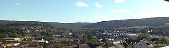 lohr-webcam-04-10-2020-15:20
