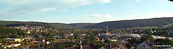 lohr-webcam-04-10-2020-17:00