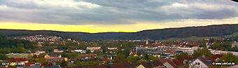 lohr-webcam-04-10-2020-18:20
