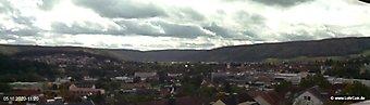 lohr-webcam-05-10-2020-11:20