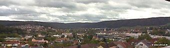 lohr-webcam-05-10-2020-11:40