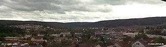 lohr-webcam-05-10-2020-14:30