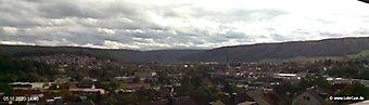 lohr-webcam-05-10-2020-14:40