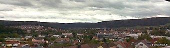 lohr-webcam-05-10-2020-15:30