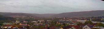lohr-webcam-05-10-2020-18:30