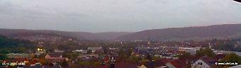 lohr-webcam-05-10-2020-18:40